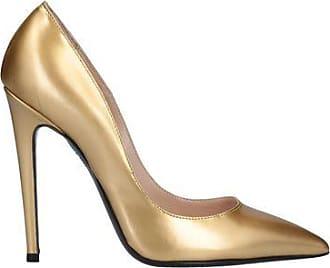 De Paoli Salón Calzado Zapatos Giancarlo wgqHYC