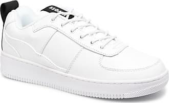 Für Weiß Kwots Su Sneaker Herren Master xnAwAWBHq0