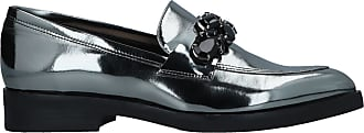 Fracomina Chaussures Mocassins Fracomina Mocassins Chaussures Fracomina Mocassins Chaussures 65Z4qFxw4U