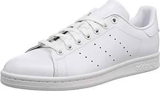 Sneaker Adidas Zu Leder −55Stylight Bis Für Herren413Produkte EHD29I