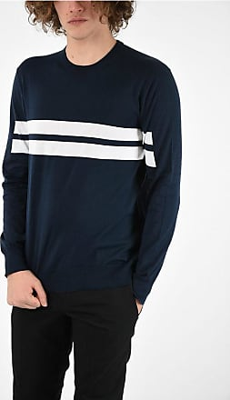 Barrett Cotton Size Sweater L Neil Bpwq0Zp