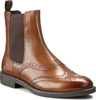 Boots a Acquista Vagabond® Chelsea fino X8wdAxaqa