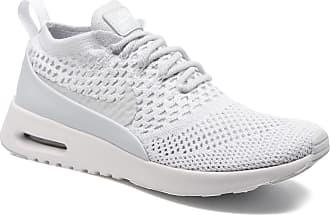 Ultra W Thea Air Fk Max Nike TSUq7wIw