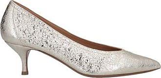 De Bruno Salón Calzado Zapatos Magli qRRw7x0vC