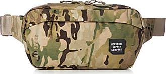 elmwood Größe Tour color multicam Herschel Producer Medium WEYHqawa