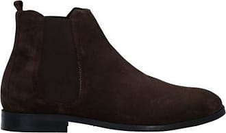 Boots Republiq Cane High Footwear Royal wZSCcqgq