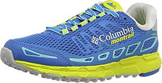 48937 Running IiiZapatillas Columbia Blue zour Asfalto De MujerAzulstatic Bajada Eu Para 80mNnwv