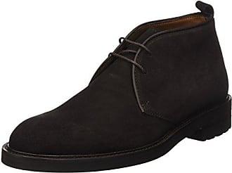 84 00 Zapatos Desde €Stylight Lottusse®Ahora De NnwOkZ8X0P