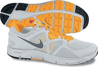 44 Nike Herren Nike Herren Herren 44 Laufschuhe Laufschuhe Nike j4L3AR5