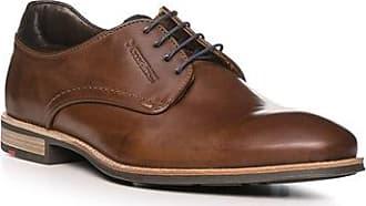 Bis Braun Zu −16Stylight Schuhe Von In Lloyd® E2IYDHW9