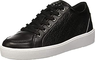 DonnaFino A Guess Sneakers Da Sneakers Guess DH92WEIY