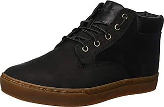 Achetez Desert Boots jusqu'à Boots Timberland® Desert 6nvnq4H