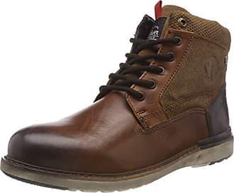 Stylight oliver® S −60 Achetez Chaussures Jusqu'à xPgBnn