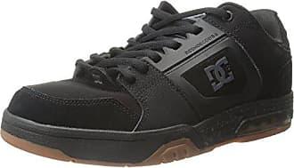 Sneaker 86 Für Herren1827Produkte 31 €Stylight Dc Ab w0nPOk