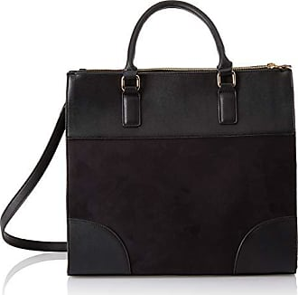 Damen Stofftasche Tote Zip Perkins Dorothy Double P5qwOX8x