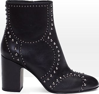 What Bottines What For For Bottines arielle RW8nqwdRTx