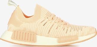 37 Pk Stlt 1 Adidas 3 R1 Nmd Originals Rose Femme ptqxYwgE