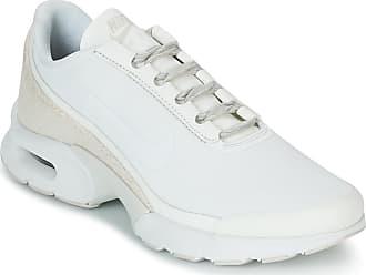 Leather Nike Air Jewell W Max rqvrxwp