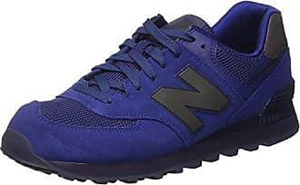5 New 574 SneakerBlaublue41 Balance Eu Herren doexrCWQB