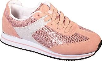 3 Sellers 325 StoresStylight Best − From Scholl® Fashion mO8wPvn0yN