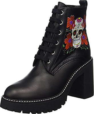 dès D'Hiver 59 Achetez Chaussures Buffalo® 42 dY1xnYTa