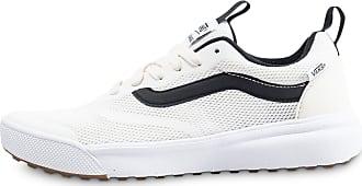 Jusqu'à Chaussures Achetez Achetez Vans® Chaussures Vans® FqRTzwPxx