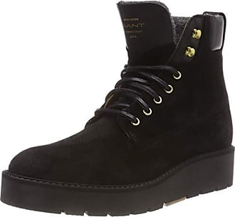 FemmeNoirblack CaseyChelsea Boots Gant Eu G0042 SzMpUV