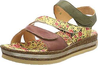 Sandales Think® Achetez Sandales jusqu'à Sandales Think® Think® jusqu'à Achetez Achetez jusqu'à q1fOagIcwU