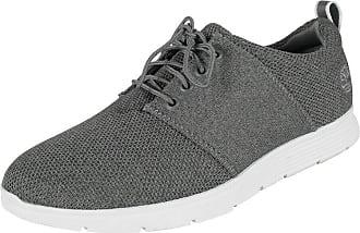 Schuhe TimberlandBis Von −50Stylight Zu Herren QxtsChrd