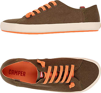 Camper® 6 − Best From Fashion 1326 Sellers StoresStylight mnv8wy0ON