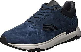 Sneaker Detroit Herren Lumberjack Lumberjack Herren IF4nxTw