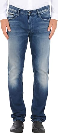 Jeans ProduitsStylight Calvin Calvin Jeans Klein35 Klein35 ProduitsStylight n0Ok8wPX