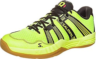 Race 0 13 R1 1 49 Gr 2 Salming Color 3 Yellow Uk Size fFq1wxdq