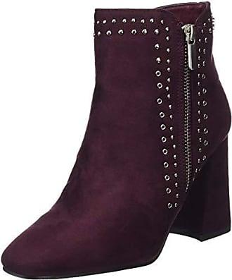 D'Hiver Achetez Chaussures Chaussures Xti® D'Hiver jusqu'à x1Oqgn4z0w