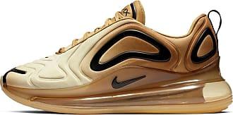 Basses 720 Nike Beige Air Max Baskets nXwk0O8P