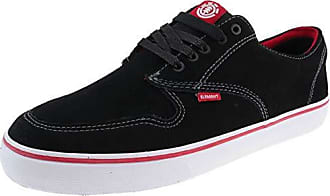 Herren Topaz Sneakers C3 Sneaker Element DIE2YH9beW
