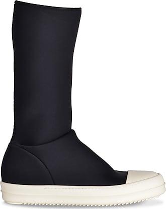 Alte 757 Acquista Marche A Stylight Sneakers Fino −65 Fxaw7FCq