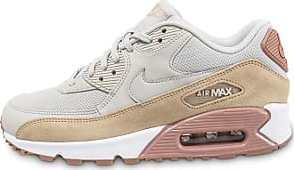 Light Femme Bone Nike Baskets W 90 Max Air Se xZ7C7YqW