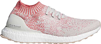 Uncaged Boost Laufschuh weiß Adidas Ultra Damen ZHaxxRq