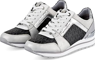 Bis −40Stylight Michael Kors SneakerSale Zu LGzqSUMVp