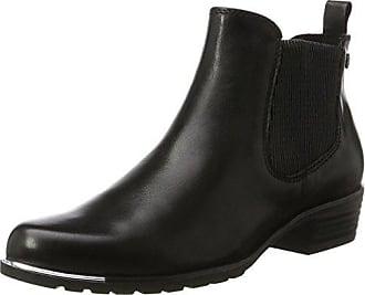 Chaussures D'été −30 Caprice® Achetez Jusqu'à Stylight FTTxw1rqY