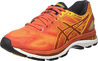 Asics 5 Compétition T700n0604 Fusion Running Eu gold Clay 39 Chaussures Rouge Homme De red phantom I11xwdrOq