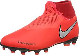 Fútbol 00 €Stylight Desde Zapatos 24 De Nike®Compra Y9DIWEH2
