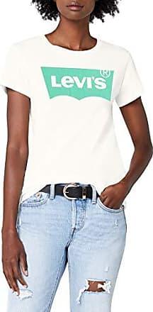 Levi's SoldesJusqu''à T Shirts −42Stylight Pour Femmes QCotrsdxhB