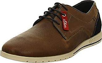 Von oliverAb 15 S €Stylight 10 Herren Sneaker 8PmNwyv0On