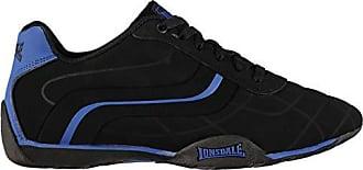 €Stylight Für Herren95Produkte 09 Schuhe Ab 20 Lonsdale Ybgmf76Iyv