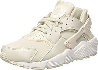 Run Nike Air s Compétition 028 5 Huarache Running Bone light De Femme Eu Chaussures Wmns 36 phantom Multicolore wxqrO0q