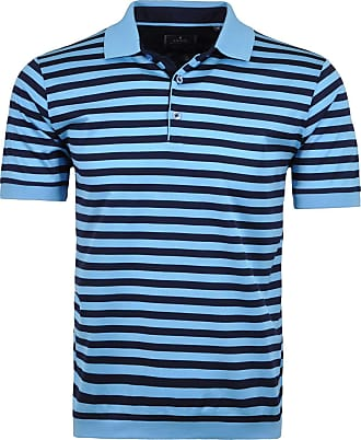 Poloshirt Babyblau Ragman Ragman Babyblau Blau Poloshirt Poloshirt Blau Ragman nwYHx4Oq1