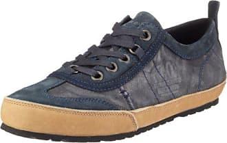Sneaker L Blau Eu Ek 45 11 Act 20546 us Timberland Canva f Herren Ox navy Z0gxqB