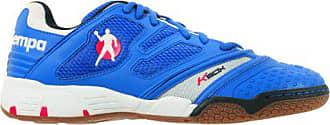 Sportschuhe Kempa Handball 200846601 us 13 Unisex 01 Erwachsene Performer Eu Blau uk royal 13 5 48 rot weiß FqnpqRg